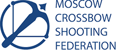 Федерация стрельбы из арбалета города Москвы